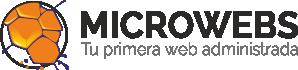 Microwebs eWolutivas