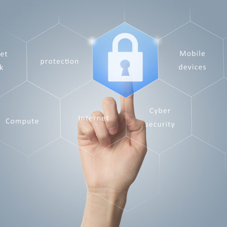 cartificados SSL