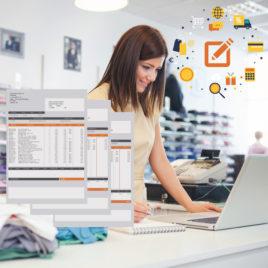 Modificación masiva de productos en tu tienda online