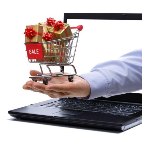 Creación de OUTLET permanente en tu tienda Online